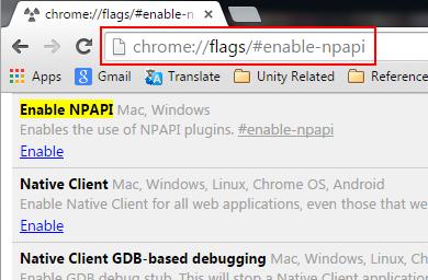 NPAPI-enable-1